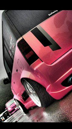 xB Scion Cars, Toyota Scion Xb, Toasters, Import Cars, Jdm Cars, My Dream Car, Custom Cars, Diecast, Xbox