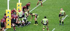 Hawkeye 'in talks' with rugby union's governing bodies - http://rugbycollege.co.uk/rugby-news/hawkeye-in-talks-with-rugby-unions-governing-bodies/