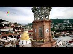 ¡Bienvenido al lugar Donde Todo Sucede! #PuertoVallarta #Vallarta #Mexico