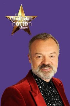 Watch The Graham Norton Show Watch Movies and TV Shows Streaming Streaming Movies, Hd Movies, Movies Online, Movies And Tv Shows, Movie Tv, Watch Movies, Paloma Faith, Michael Sheen, Stephen Colbert