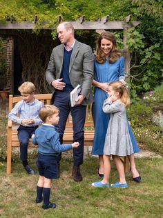 Prince William Family, Prince George Alexander Louis, Prince William And Catherine, Kate Middleton Prince William, David Attenborough, Lady Diana, Duke And Duchess, Duchess Of Cambridge, Kate Middleton Kids