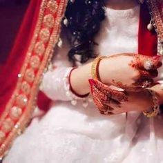 Beautiful bride bangal hide face dp 2016 - Facebook Display Pictures | Youthkorner.com