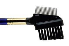 Furless - MUST HAVE PRO LASH/BROW GROOMER, $11.95 (http://furlesscosmetics.com.au/cruelty-free-cosmetics/makeup/1816-must-have-pro-lash-brow-groomer)