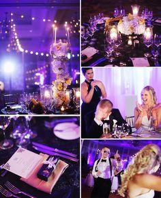 Best Waldorf Astoria Orlando wedding pictures. Lighting by keventlighting.com #waldorfastoriaorlando #waldorforlando #waldorfwedding #orlandowedding #ballroomwedding #beautifulwedding #weddingreception #weddinglighting