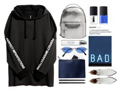 """""""Self-love"""" by miss-magali-mnms ❤ liked on Polyvore featuring MANGO, Jean-Paul Gaultier, NARS Cosmetics, Therapy, Byredo, Zara, Mark & Graham and Design Letters"""
