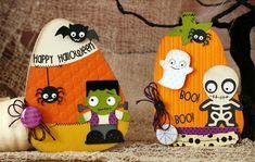 cute-halloween-cards-svg-hero