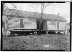5 x 7 in. Mansions Homes, Abandoned Mansions, Abandoned Places, American Video, Early American, Vernacular Architecture, Art And Architecture, Lost Places, Agricultural Buildings