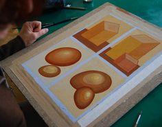 Двенадцатый семестр лето 2011 - Ирина Николаевна Горбунова-Ломакс - Picasa Web Albums Butcher Block Cutting Board, Album, Drawings, Pictures, Picasa, Sketches, Drawing, Portrait, Draw