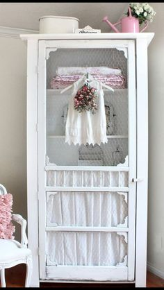 Precious for baby girls room