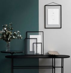 Scandinavian design is one of the most beautiful and elegant ways to decorate your home, and we absolutely love it. This is domino& ultimate guide to decorating your home with a Scandinavian design inspired interior. Room, Colorful Interiors, Interior, Interior Inspiration, Living Room Decor, Wall Colors, House Interior, Scandinavian Interior Design, Home Interior Design