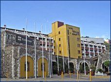 HOTEL REAL DE MINAS - Distrito Federal, Mexico - clasificado gratis-bluzibub.com
