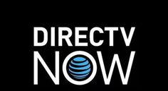 DirectTV Now es el nuevo servicio de streaming de AT&T