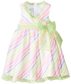 Bonnie Jean Girls 2-6X Pastel Stripe Shantung Crossover, Lime, 3T Bonnie Jean,http://www.amazon.com/dp/B00H5IDIIQ/ref=cm_sw_r_pi_dp_sjWetb11G8S1W547