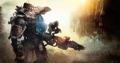 Respawn anuncia Titanfall 2; para PC, Xbox One e PS4   Office Cyber – Soluções em Mídias Digitais.
