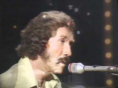 Marty Robbins Eighteen Yellow Roses - YouTube.  My boyfriend gave me 18 yellow roses on my 18th birthday.  That's when my Dad knew that our romance was serious.  We were married a month after my 20th birthday.