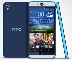 HTC Desire Eye Specs & Price http://whatmobiles.net/htc-desire-eye-specs-price/