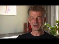 pgmcg.nl de-neuro-beschermende-eigenschappen-van-cannabinoiden