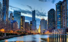 ALERT: ISIS may be plotting attack in Chicago