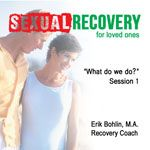 Help for Spouse of Sexual Addiction
