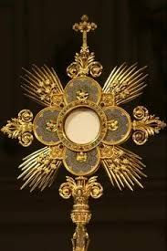 Resultado de imagen para santisimo sacramento png