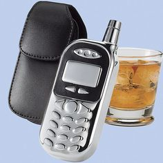 For the discreet person trying to sneak their liquor into the Ole Miss games...
