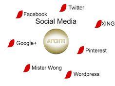 SEO Bocholt via Corporate Blog Corporate, Facebook, Twitter, Wordpress, Social Media, News, Blog, Landing Pages, Psychics
