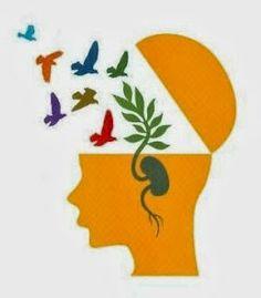 Espiritualidad y psicología / Espiritualidad y psiquiatria