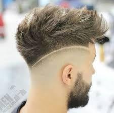 Resultado de imagen para peinados para hombre