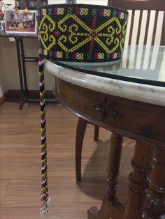Borneo, Chair, Furniture, Home Decor, Decoration Home, Room Decor, Home Furnishings, Stool, Home Interior Design