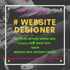 Web Design Services, Seo Services, Business Contact, Best Web Design, Business Marketing, Web Development, Website Developer, Competitor Analysis, Writing
