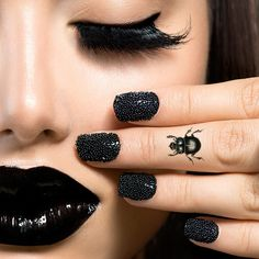 Beetle temporary tattoo.Vintage tatts. Party tattoo. by Tattoonky, $4.90