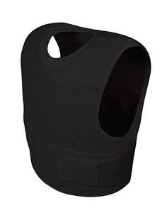 CoolMAX® Bullet Proof Vest - Level IIIA http://www.99wtf.net/men/mens-fasion/african-mens-clothes/