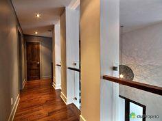 Maison à vendre Blainville, 50, rue des Prêles, immobilier Québec | DuProprio | 455874 Rue, Mezzanine, Real Estate