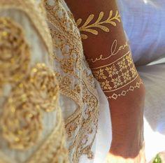 golden-tat