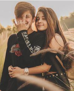 Photography Hashtags, Girl Photography Poses, Friend Photos, My Photos, Couple Photos, Cute Couples Goals, Couple Goals, I Love You Tumblr, Boyfriend Goals