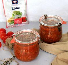 Preserves, Pickles, Salsa, Cooking Recipes, Baking, Ethnic Recipes, Food, Random, Preserve