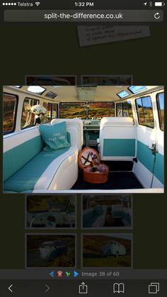 Kombi Camper, Vw T1, Volkswagen, Beetle, Dads, Vehicles, June Bug, Beetles, Fathers