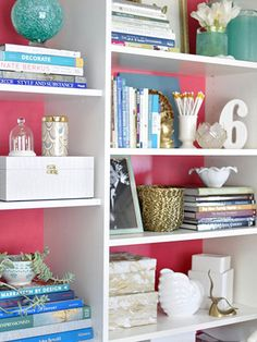 15 Wallet-Friendly Design Secrets to Sprue Up Your Space