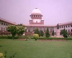 The Supreme Court on Wednesday rejected a plea to stay Centre's poll-eve notification to include the Jat community in the OBC list for providing the benefits of reservation, saying there are prima facie material for taking the decision.