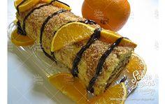 torta-de-coco-e-laranja