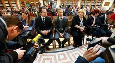 Zagrepčani financijski najpismeniji - Primorci, Istrani i Dalmatinci najlošiji