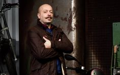 In attesa della finalissima di Lord of the Bikes, alle 22 su Sky Uno martedì 26 aprile, leggi l'intervista a Paolo Sormani, giudice del programma, appassionato di moto e non solo.