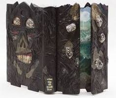 Image result for Book Art and Bookbinding