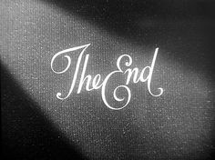 the end, The Big Steal, Don Siegel, Story telling Gray Aesthetic, Black Aesthetic Wallpaper, Black And White Aesthetic, Film Aesthetic, Retro Aesthetic, Quote Aesthetic, Aesthetic Pictures, Aesthetic Wallpapers, Black And White Picture Wall