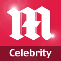Daily Mail Celebrity (@DailyMailCeleb) a Twitteren