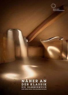 publicidades-creativas-marzo-2012_078