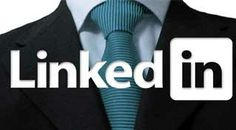 Linkedin: Só com Perfil Não Vais lá! Artigo no Canal Superior Março 2014