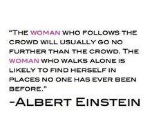 Albert Einstein #quote
