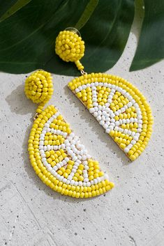Diy Earrings Dangle, Diy Necklace, Crochet Earrings, Dangle Earrings, Diamond Earrings, Rope Jewelry, Fabric Jewelry, Bead Embroidery Jewelry, Beaded Embroidery
