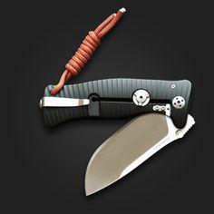 Looks like real hunters foder. My dream Knife.